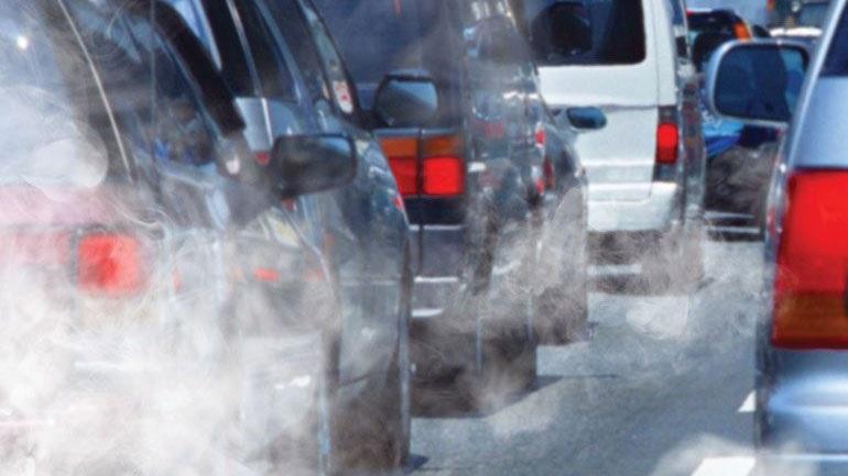 Σκάνδαλο dieselgate: Οι καταναλωτές μπορούν να καταθέτουν αγωγές κατά της Volkswagen εκεί όπου αγόρασαν τα αυτοκίνητα