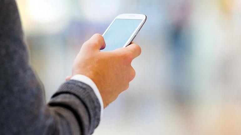 Τροπολογία ενόψει της δημοπρασίας για τα 5G