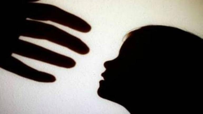 Σοκ: Πατέρας εξανάγκαζε το 8χρονο κοριτσάκι του σε αισχρές πράξεις