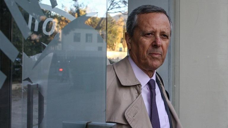 Μπαλτάκος: «Πρόκειται για έναν θρίαμβο»