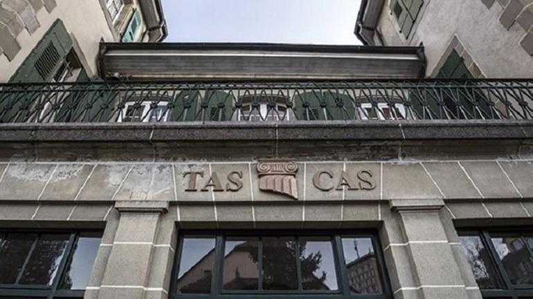 Στη δημοσιότητα η απόφαση του CAS για την πολυϊδιοκτησία - Δεν επιστρέφονται οι βαθμοί στην Ξάνθη