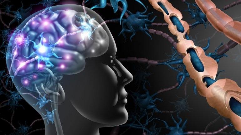 Νέες θεραπείες στην αντιμετώπιση της σκλήρυνσης κατά πλάκας