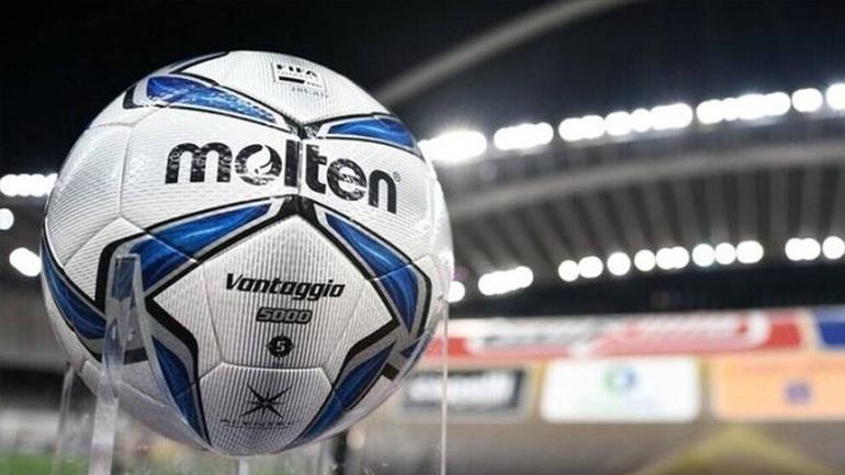 Super League: Μάχες σε ΟΑΚΑ και «Καραϊσκάκη»