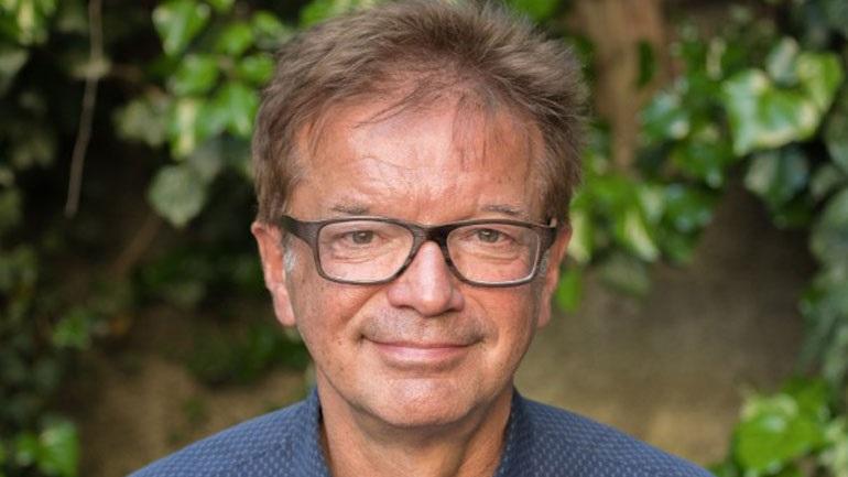 Υπ.Υγείας Αυστρίας: Η παγκόσμια κορύφωση της πανδημίας προφανώς δεν έχει γίνει ακόμη