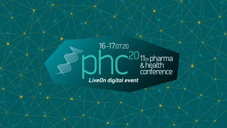 11th Pharma Health Conference: Η κρίση της πανδημίας, ευκαιρία για το ΕΣΥ