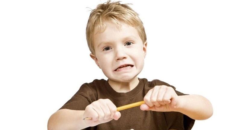 Πώς να βοηθήσετε το παιδί σας να διαχειριστεί το στρες;