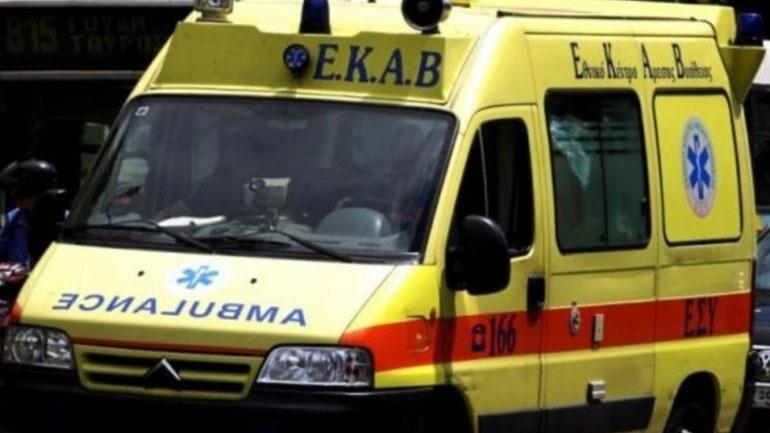 Υπόθεση - θρίλερ στη Νάυπακτο: Γυναίκα γέννησε μόνη σπίτι της - Βρέθηκε νεκρό το βρέφος