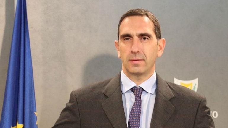 Υπ. Υγείας Κύπρου: Οι σχεδιασμοί δεν προνοούν για νέο γενικό lockdown