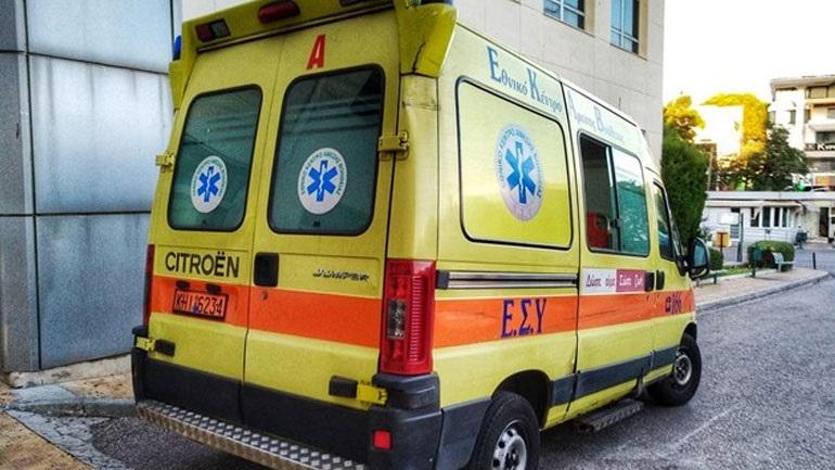 Ναύπακτος: Τι έδειξε η ιατροδικαστική εξέταση για το θάνατο του νεογνού