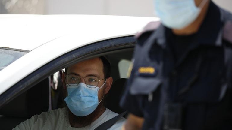 Αυστρία: 119 νέα κρούσματα σε μία ημέρα - 29 μολύνθηκαν σε σφαγείο