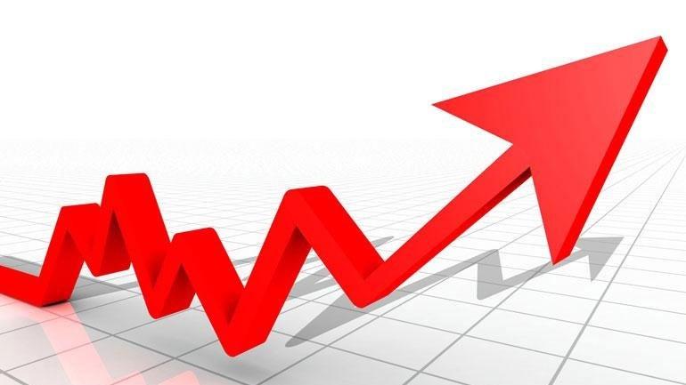 Χρηματιστήριο: Ανάκαμψη 1,28%, μετά από οκτώ πτωτικές συνεδριάσεις