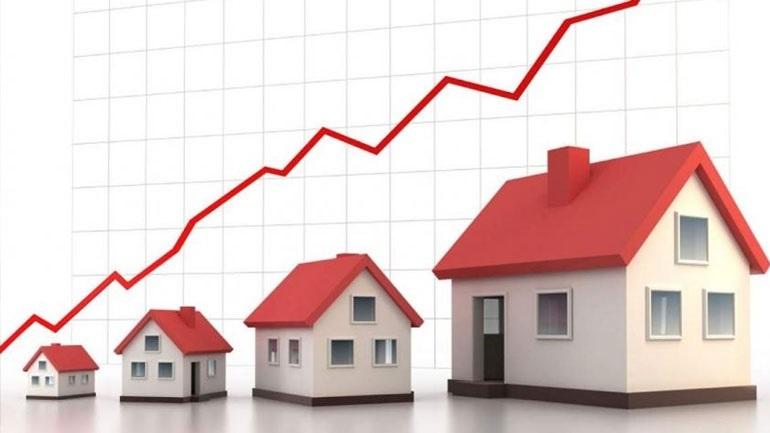 Κίνα: Ετήσια αύξηση κατά 1,9% στις επενδύσεις ακίνητης περιουσίας, το πρώτο εξάμηνο του 2020