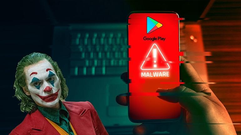 Google Play Store: Κακόβουλο λογισμικό χρεώνει τους χρήστες εν αγνοία τους