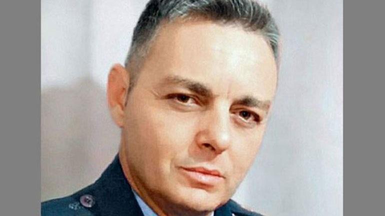 Μάτι: Η μήνυση του πραγματογνώμονα της Πυροσβεστικής κατά του πρώην Αρχηγού του Σώματος