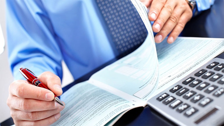 Λήγει στις 29 Ιουλίου η προθεσμία υποβολής φορολογικών δηλώσεων