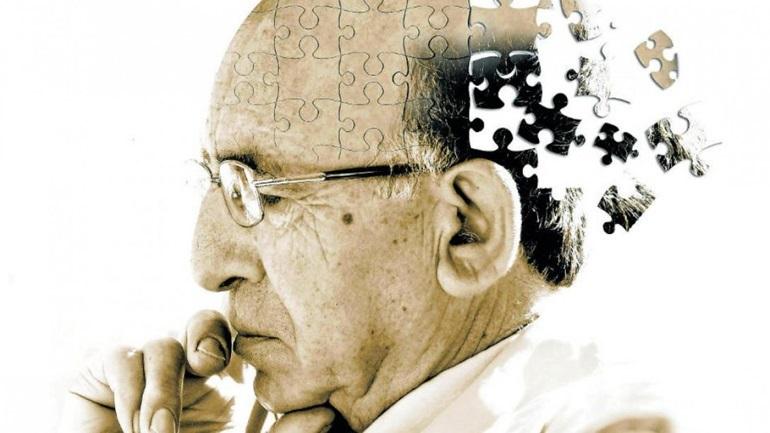 Αλτσχάιμερ: Ποιοι είναι οι παράγοντες κινδύνου