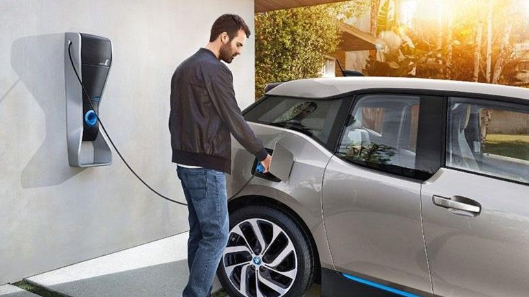 Αυτά είναι τα δικαιολογητικά για την επιδότηση των ηλεκτρικών αυτοκινήτων