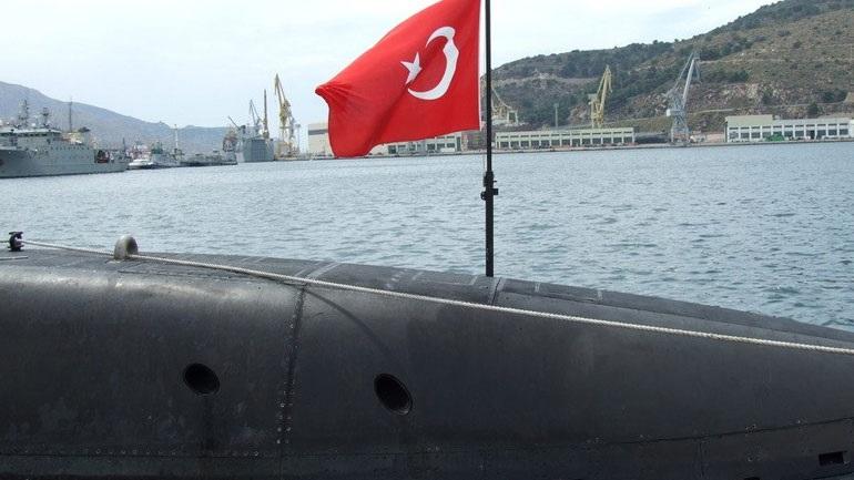 DW: Αύξηση γερμανικών εξαγωγών όπλων προς την Τουρκία