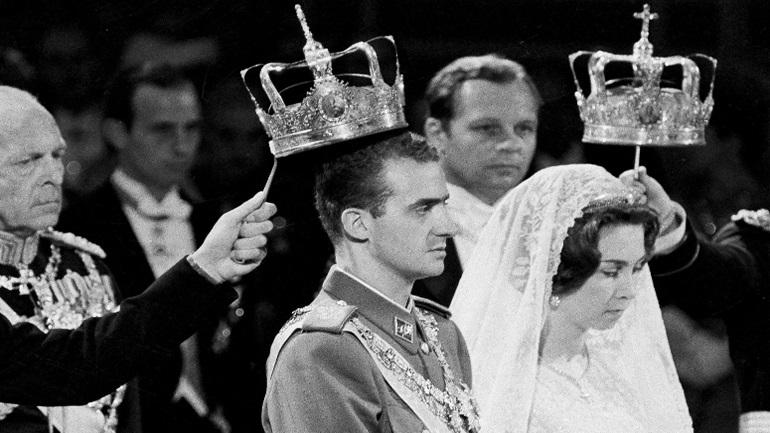 Ο τέως βασιλιάς της Ισπανίας Χουάν Κάρλος φεύγει από τη χώρα λόγω... δικαστικής έρευνας εναντίον του!