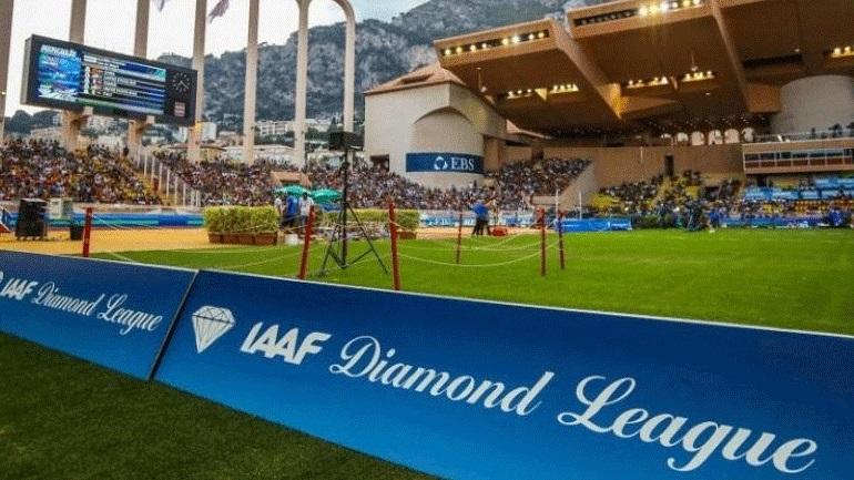 Diamond League: Νέα ημερομηνία για το μίτινγκ στην Ντόχα