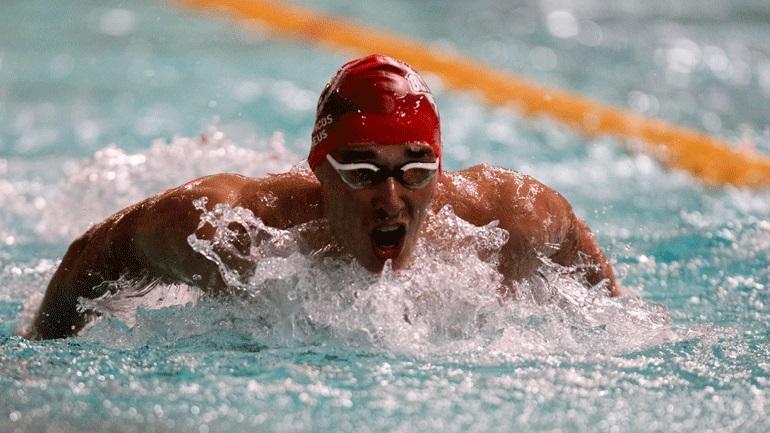 Κολύμβηση: «Άνοιξε η αυλαία» του Πανελληνίου πρωταθλήματος