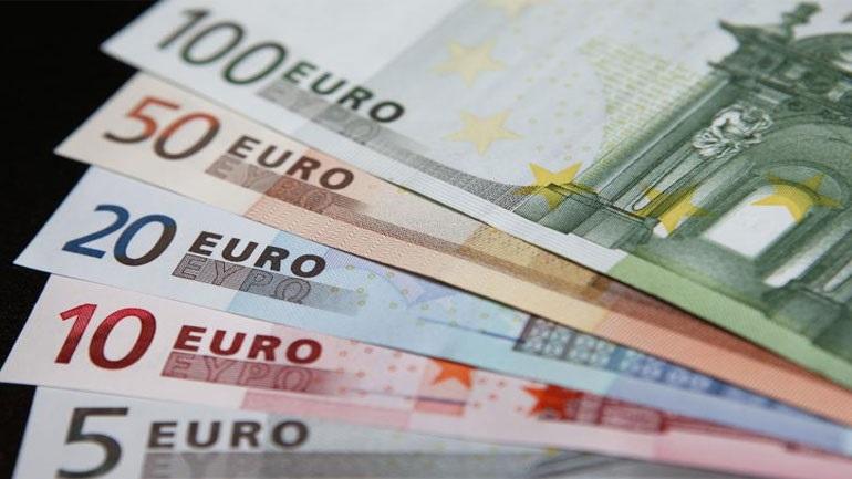 Στα 1,847 δισ. ευρώ οι ληξιπρόθεσμες υποχρεώσεις της Γενικής Κυβέρνησης τον Ιούνιο