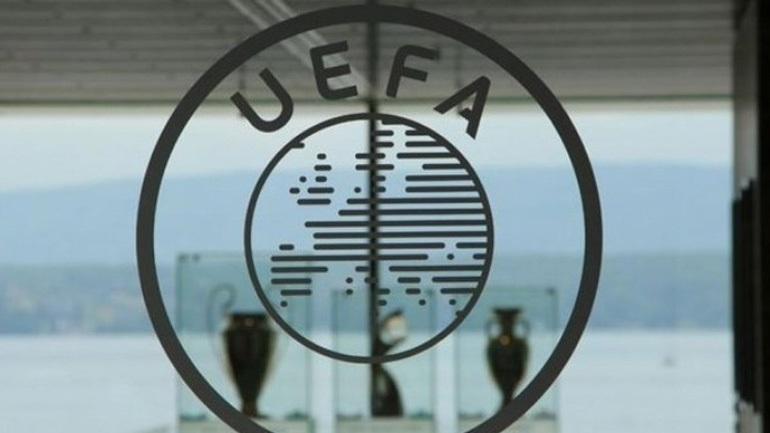 UEFA: Ελλάδα, Κύπρος, Ουγγαρία και Πολωνία προσφέρθηκαν ως «ουδέτεροι προορισμοί»