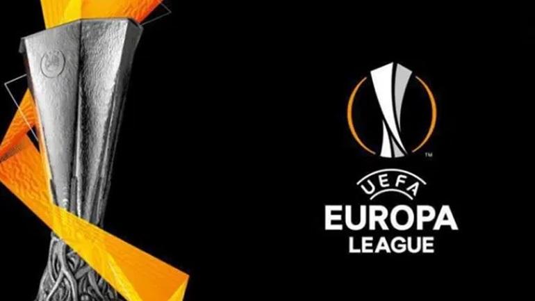 Europa League: Τα «ζευγάρια» των προημιτελικών