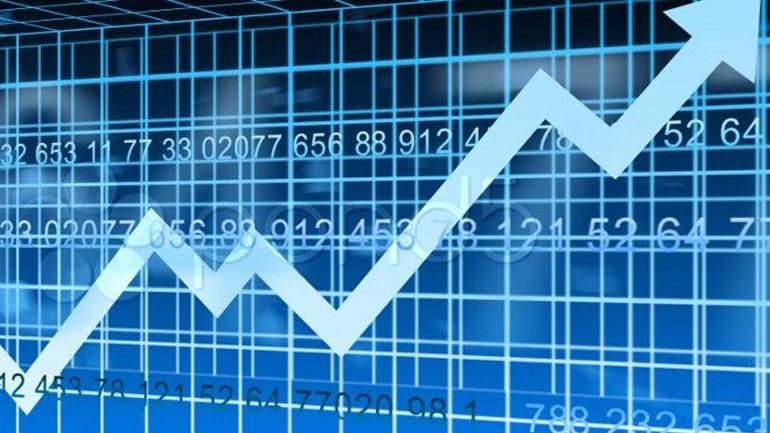 Χρηματιστήριο: Εβδομαδιαία άνοδος 2,43%