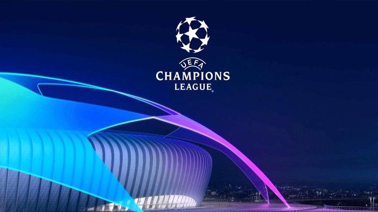 Champions League: Τα φώτα σε Βαρκελώνη και Μόναχο