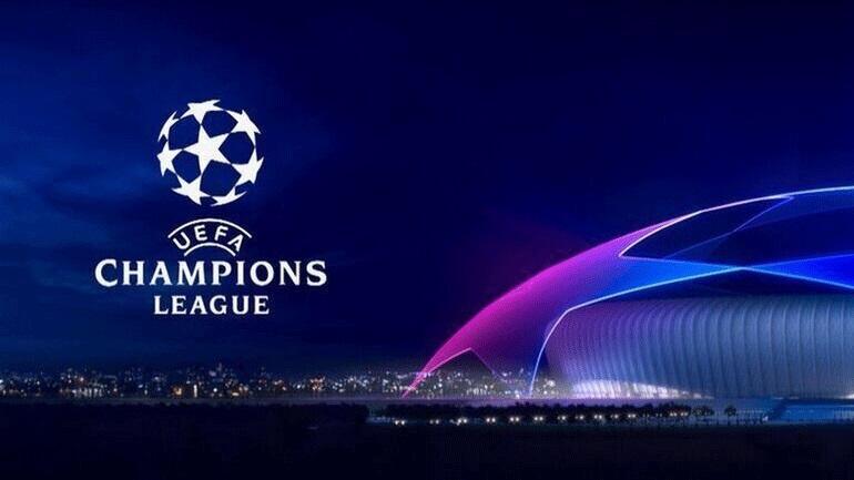 Champions League: Έκλεισε θέση για το final-8 η Μπαρτσελόνα, προκρίθηκε με δεύτερο... περίπατο η Μπάγερν Μονάχου