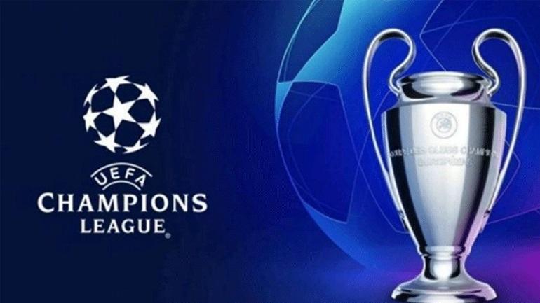 Τα ζευγάρια του Final-8 του Champions League