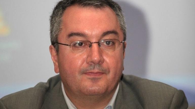 Ελληνική Λύση: Να αναζητηθούν ευθύνες μετά τους ισχυρισμούς Μόσιαλου