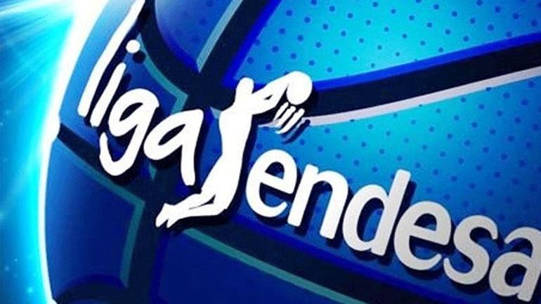 Ισπανία: Έκτακτη τηλεδιάσκεψη στη Liga Endesa