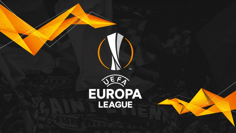 Europa League: Απόψε οι μονομαχίες για τα δύο τελευταία εισιτήρια των ημιτελικών