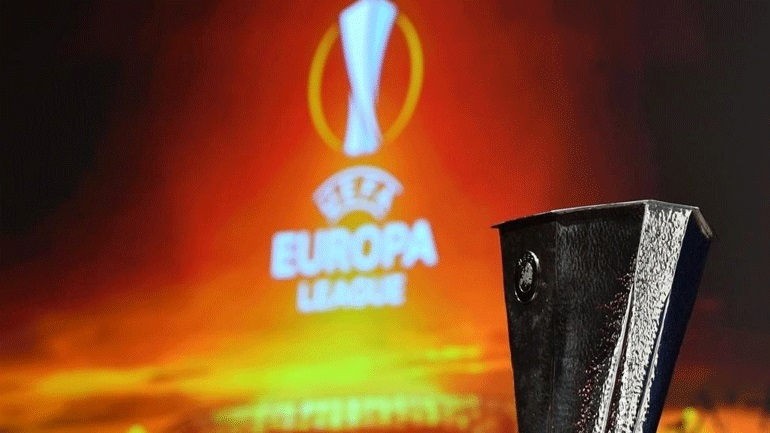 Europa League: Γουλβς-Σεβίλλη 0-0, Σαχτάρ-Βασιλεία 1-0 (Live)