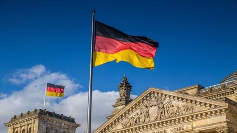 Έκκληση για διάλογο Αθήνας-Άγκυρας από το Βερολίνο: «Παρακολουθούμε με ανησυχία τις εξελίξεις»