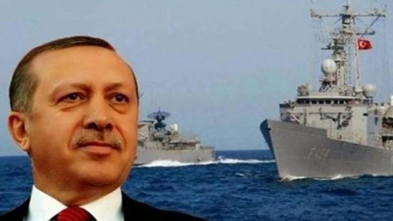 Γιατί με τον τσαμπουκά του ο Ερντογάν γράφει ΝΑΤΟ, ΗΠΑ και Ευρώπη