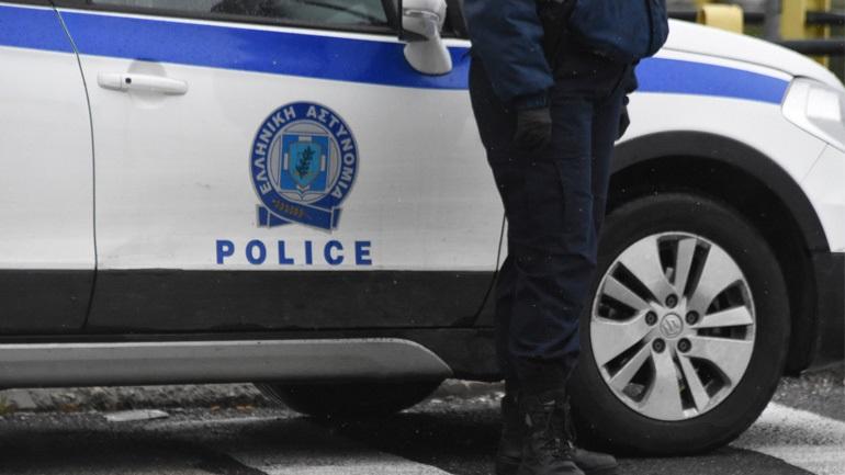 Λάρισα: Επιχειρηματίας έπεσε θύμα σπείρας -Του άρπαξαν 10.000 ευρώ
