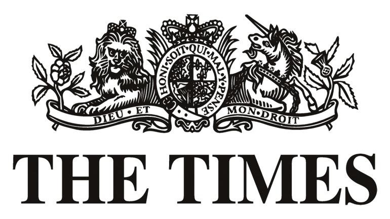 The Times: Το ΝΑΤΟ δεν μπορεί να έχει μια χώρα μέλος που καταπατά τα ελληνικά και τα κυπριακά ύδατα