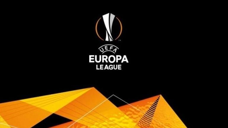 Τα αποτελέσματα στα προκριματικά του Europa League