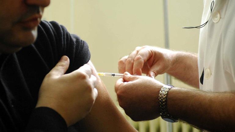 Κινεζικό εμβόλιο για την Covid-19 θα δοκιμαστεί σε εθελοντές στην Αργεντινή