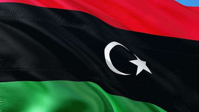 Λιβύη: Το Συμβούλιο Συνεργασίας του Κόλπου χαιρετίζει την ανακοίνωση κατάπαυσης του πυρός στη Λιβύη