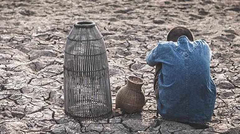 ΟΗΕ: Έρχεται πείνα «βιβλικών διαστάσεων» λόγω του κορωνοϊού!