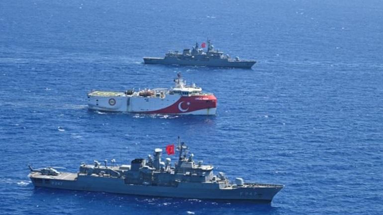 Ελληνική Λύση: «Κάθε ολιγωρία συνιστά εκχώρηση εθνικής κυριαρχίας»