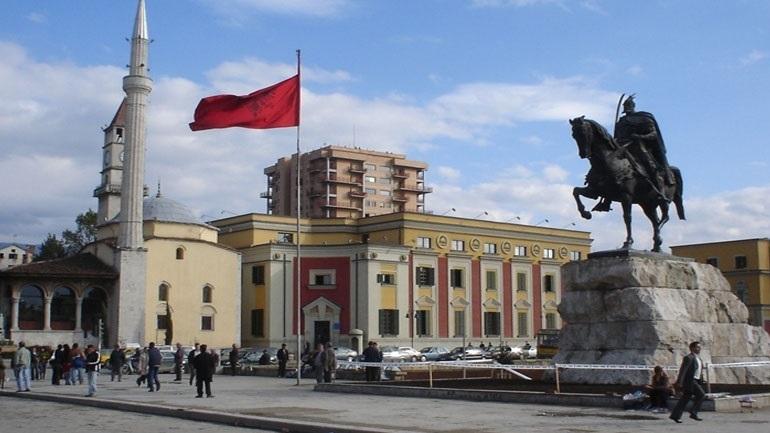 Η αντίδραση της Αλβανίας για την επέκταση των ελληνικών χωρικών υδάτων στα 12 μίλια