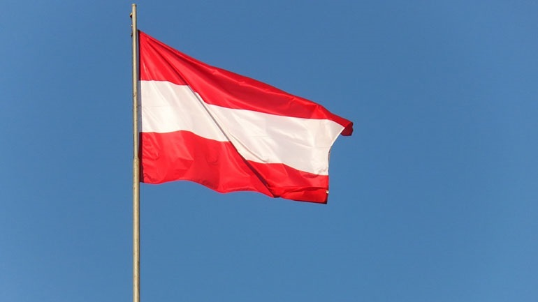 Αυστρία: Η κυβέρνηση δεν προχωρά σε επιπλέον περιοριστικά μέτρα λόγω Covid -19