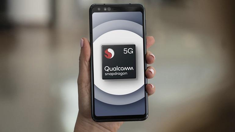 Έρχονται 5G τηλέφωνα με τιμή κάτω από 200 ευρώ