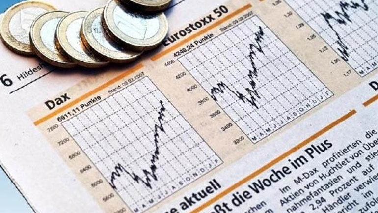 ΟΔΔΗΧ: Προχωρά στην έκδοση εντόκων 1 έτους, 625 εκατ. ευρώ