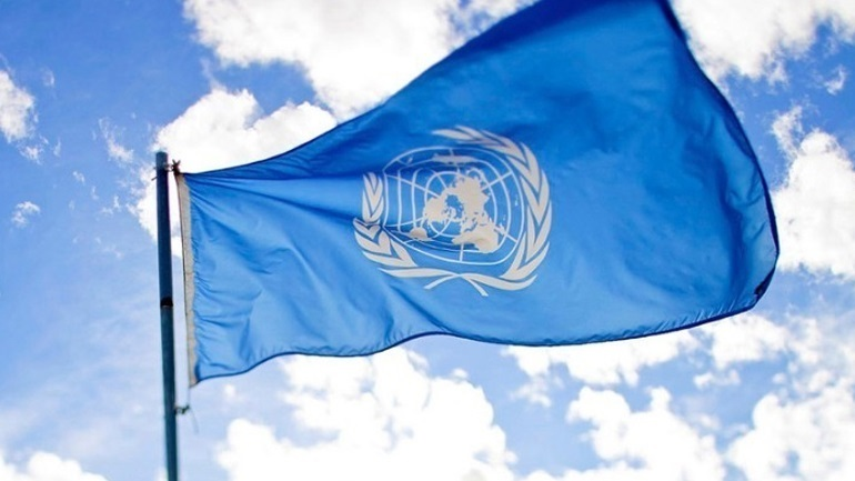 ΟΗΕ: Επιδεινώνεται σε τέσσερις χώρες η διατροφική ανασφάλεια